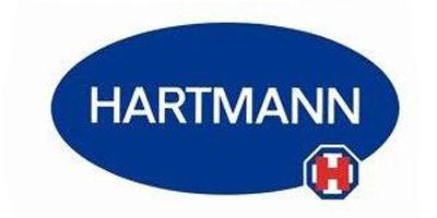 Hartmann AG Hygieneprodukte