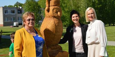 100-Jahr-Feier in Zelsva – wir feiern mit