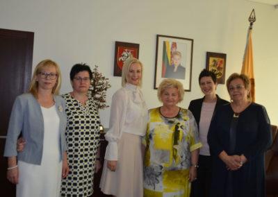 100-Jahr-Feier in Zelsva - wir feiern mit 2