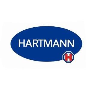 Hartmann AG