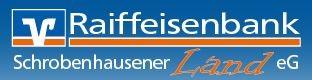 Raiffeisenbank Schrobenhausener Land e.V.