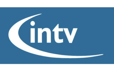 Studio INTV regionales Fernsehen