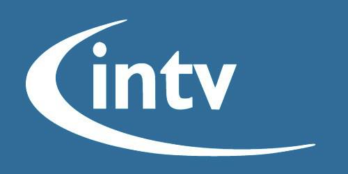 Dirk Weber Studio INTV
