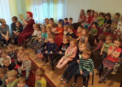 kindegarten-radestele-weihnachten2017_2