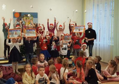 kindegarten-radestele-weihnachten2017_3