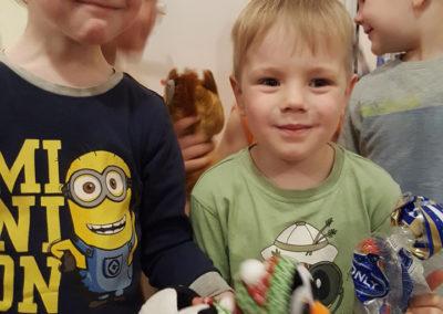 kindegarten-radestele-weihnachten2017_4