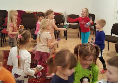 kindegarten-radestele-weihnachten2017_6