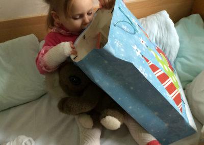 Reisetagebuch Weihnachtstransport 2015 65