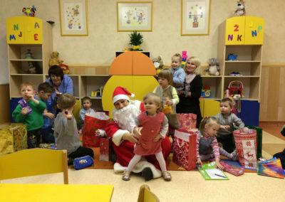 Reisetagebuch Weihnachtstransport 2015 70