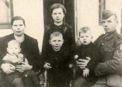 Wir feiern 25 Jahre Kinderhilfe Litauen 1