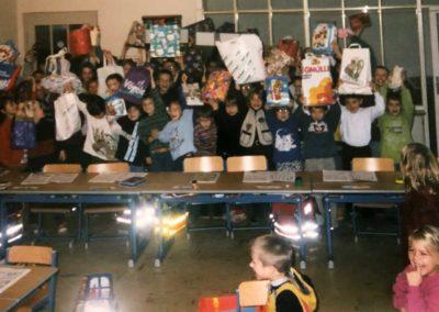 Wir feiern 25 Jahre Kinderhilfe Litauen 8