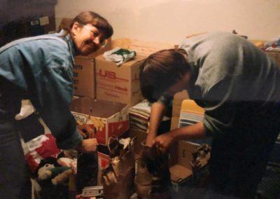 Wir feiern 25 Jahre Kinderhilfe Litauen 10