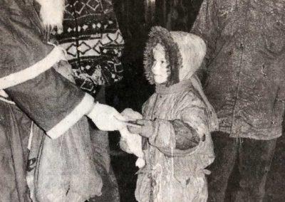 Wir feiern 25 Jahre Kinderhilfe Litauen 13