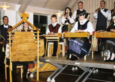 Wir feiern 25 Jahre Kinderhilfe Litauen 21