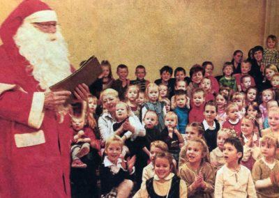 Wir feiern 25 Jahre Kinderhilfe Litauen 28