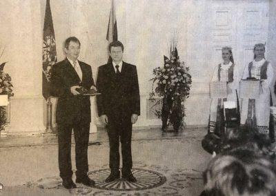 Wir feiern 25 Jahre Kinderhilfe Litauen 50