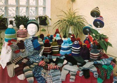 Wir feiern 25 Jahre Kinderhilfe Litauen 59