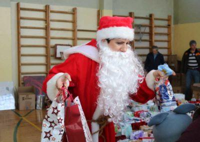 Wir feiern 25 Jahre Kinderhilfe Litauen 71