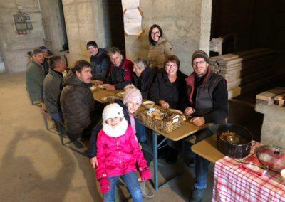 Wir feiern 25 Jahre Kinderhilfe Litauen 95