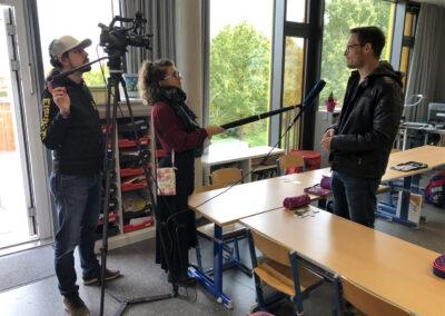 Grundschule Mühlried 2
