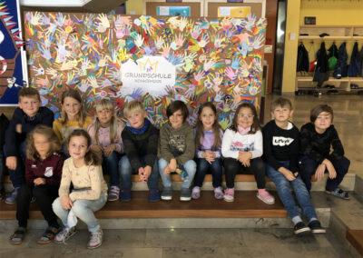 Grundschule Königsmoos 2